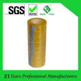 BOPP pequeños rollos de cinta de papelería (KD-0361)