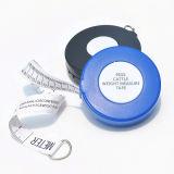 Kundenspezifisches Tierhilfsmittel-Vieh-Kalb-Gewicht-messendes Band