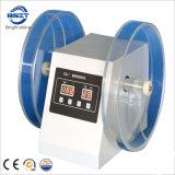 Tester farmaceutico CS-1 di friabilità del ridurre in pani del laboratorio della macchina