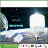 Luzes do diodo emissor de luz do fornecedor de China com 10000 horas de vida e 3 anos de garantia