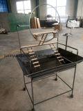 Grande de metal resistente Parrot Bird Cage a la venta