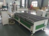 Maquinaria do CNC
