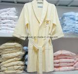 ワッフルのテリーの卸し売り浴衣