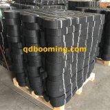 HDPE Geocell Geowebs высокого качества 200mm