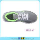 جديدة [برودونتس] زخرفة علبيّة رياضة أحذية لأنّ نساء