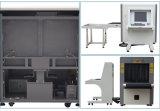 Máquina de triagem de bagagem de segurança X Ray