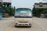 De Bus van de Bus van de Provincie van het Vervoer van de Bedrijfsauto