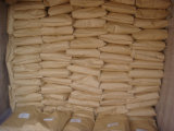 Monosodium Glutamaat Msg van de Rang van het voedsel