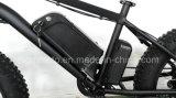 20 ' [نو مودل] سمين إطار العجلة قوة كبيرة دراجة كهربائيّة