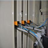 Automatisches Puder-Farbanstrich-Kontrollsystem