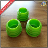 Kleines Male Thread Round Plugs für Furniture (YZF-H380)