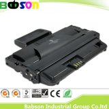 Cartucho de tóner compatibles en polvo importada 209s para el Samsung ML2855; Scx4824/4826/4828