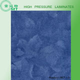 メラミンによって薄板にされるシートかFormicaのボード(HPL)