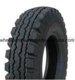 공장은 직접 싼 가격에서 내구재 3 바퀴 기관자전차 타이어 5.00-12를 공급한다