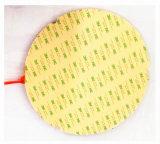 Wärme-Bett des Durchmesser-300mm für Drucker 3D