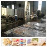 На заводе поставщика продуктов питания машины для обработки полупроводниковых пластин печенье решений машин