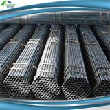 A106 Gr B Carbon Steel Pipe per Gas e Oil Pipeline