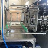 Automatische langsame Verpackung-Verpackmaschine
