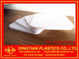 10mm da placa de espuma de PVC de alta qualidade