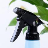 600ml Multi-Purpose Gardeing pression de la main le pulvérisateur