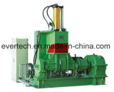 X (S) N-75L China Kneader Máquina de dispersão de mistura de borracha