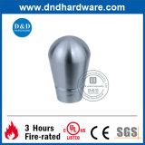 家具(DDFH008)のためのステンレス鋼のドアのハードウェアのキャビネットのノブ