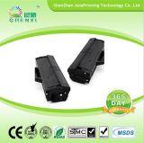 Toner mlt-D111s van de Laserprinter Toner Patroon voor Samsung