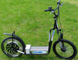 Доказательство воды! Programmable! Built-in регулятор! компоненты преобразования Bike 48V 1000W e