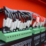 Keypowerのコントローラと携帯用そして無声100kVA発電機セット