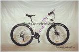 27.5inch 합금 프레임 산악 자전거, MTB 자전거, 21speed.
