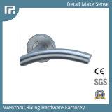 Handvat het van uitstekende kwaliteit Rxs50 van de Deur van het Slot van het Roestvrij staal