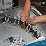 Спектрометр оптически излучения Jiebo/сделано в Кита