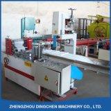 Serviette de papier de serviette faisant à machine la pleine chaîne de production