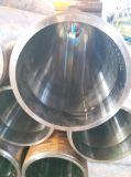De telescopische Hydraulische Cilinder van het VoorEind