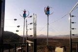 Generatore verticale a magnete permanente del mulino a vento 1kw (WKV-1000)