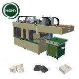 Hghy Papiertellersegment-Maschinen-Papier-medizinische Behandlung-Produkte, die Maschine herstellen