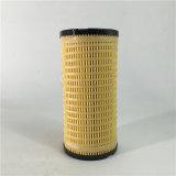2654403 Filtro de óleo de alta qualidade para Perkins Fg Wilson (901-102)