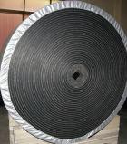 GummiEp400/4 förderband für allgemeine Anwendung