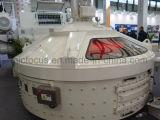 ISO9001の750L縦シャフトの惑星の具体的なミキサー: 2008年