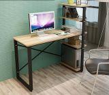 Einfacher Computer-Schreibtisch der Möbel (OWDK-1097)