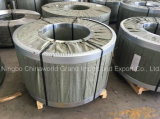 Laminé à chaud et a laminé à froid des bobines d'acier inoxydable avec du nickel inférieur (la substitution pour 304)