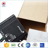10A/20A/30A/40A 12V/24V Phocos intelligent de contrôleur de panneau du contrôleur de charge solaire