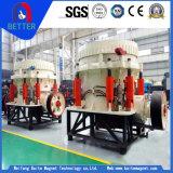 A HP-800 de minério de ferro hidráulico/Rock/Triturador de Cone para mineração/Carvão/Indústria da Construção