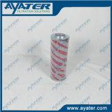 Ayater 공급 고품질 Pall 기름 필터 0500d020bn4hc