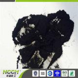 Грифельный черный для замены Hiblack 50L
