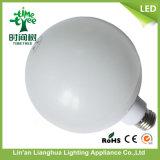 12W 15W 18W 20W E27 B22 램프 LED 전구