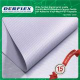 Уф-ПВХ-Flex баннер прозрачная блок освещения ткань с подсветкой