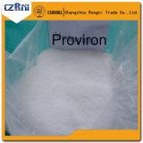 Aumentare di migliore rifornimento Proviron/Androviron della fabbrica di qualità del muscolo