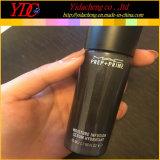 Preparación para Mac + Primer humedad Infousion 50ml cara cosméticos