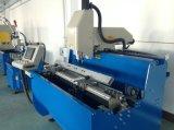 CNCの水平アルミニウムシートの鋭い機械